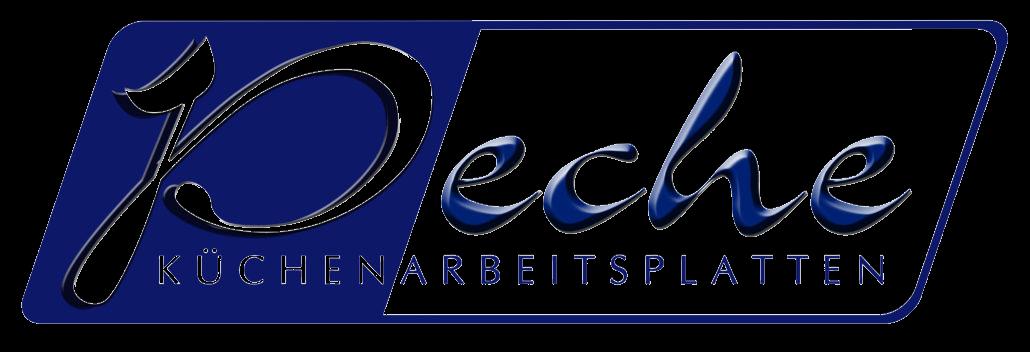 Steinmetzmeister H. Peche GmbH